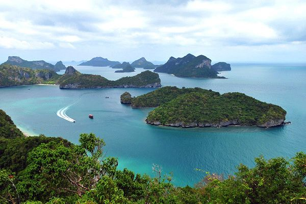 5 Best Koh Samui Travel Tips For A Perfect Island Vacation!